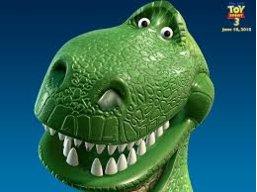 Гена крокодил.jpg