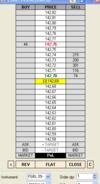 Screenshot - 09.08.2012 , 14_26_44.png