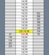 Screenshot - 09.08.2012 , 14_48_35.png