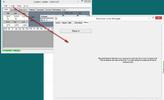 обновление дата базы.png