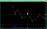 AggressiveTrade-NinjaTrader-Indicator-New-Visualization.png