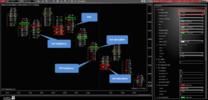MZpack Footprint indicator for NinjaTrader 8 - Bid x Ask _.png