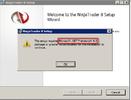 NT8 Microsoft.NET Framework 4.5.png