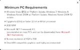 Минимальные требования к ПК для NT8.png