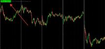 Индикатор волатильности.png