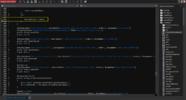Как прописаны настроки вертикальных линий в коде.png