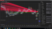 Normalized Volatility Indicator.png