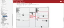 Промежуток времени в Condition Builder.png
