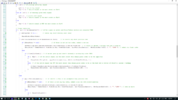 Unmanaged Approach Samples Code For Newbies.png