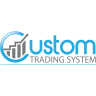 CustomTradingSystem