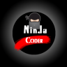 NinjaCoder
