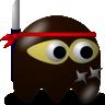 Как правильно загрузить индикатор и  шаблон в NinjaTrader 8.
